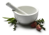 http://2.bp.blogspot.com/-Oe1wKH16Wig/UoY8a_7xHFI/AAAAAAAAAYk/QRVTDe0mDM4/s320/homeopathym_p.png