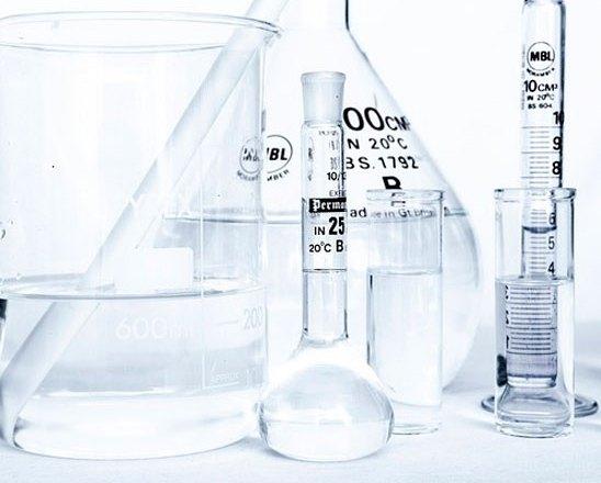 Planilla de preparación de formulaciones magistrales HSA