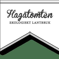 Hagatomten ekologiskt lantbruk, köttlådor