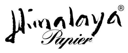 Himalaya-Papier-Logo_web