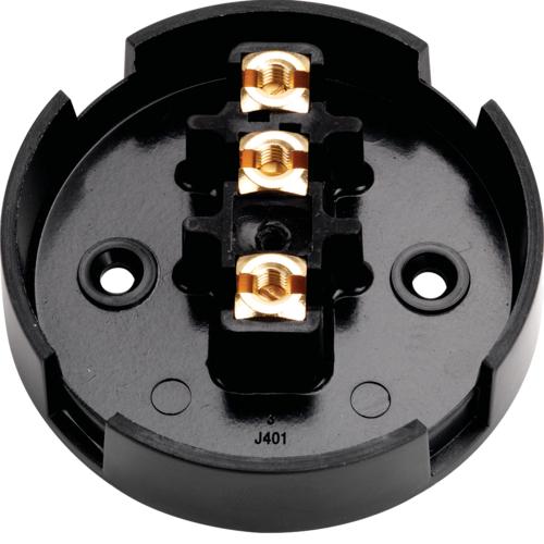 Technical Properties J401