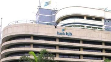 Nabung mah ka BANK BJB ajah! This is #story55thbankbjb, CEKIDOT!