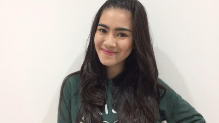 Diduga lecehkan anggota TNI di acara Dahsyat, Felicya Angelista dilaporkan ke polisi