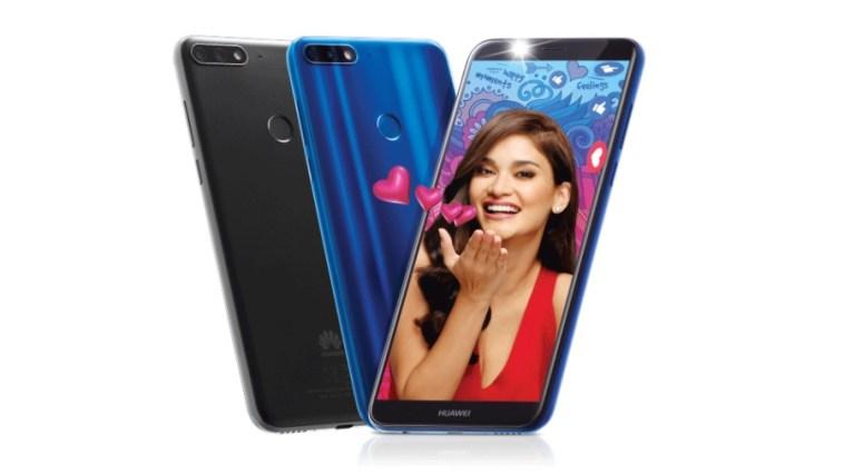 Huawei P20 Pro dan Nova 2 Lite disertifikasi TKDN, kapan dijual di Indonesia?