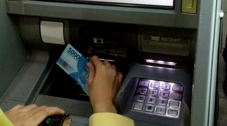 Gagal setor tunai di ATM BRI, Uang tak kunjung dikembalikan, haruskah diikhlaskan