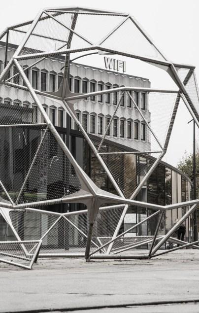 Wifi.Salzburg