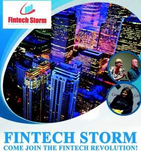 fintech logo 2