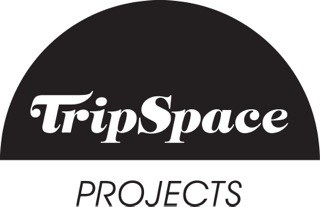 TripSpace_logo_small_BW