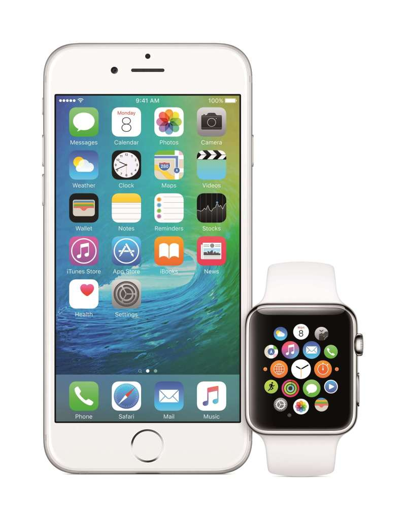 iPhone6-Watch-iOS9-WatchOS2-Home-PR-PRINT[1]