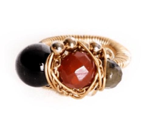 tarlee ring