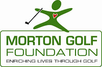 Morton Golf Foundation