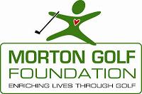 Morton Golf Foundation