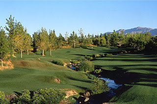 The Top 10 Most Expensive Public Golf Courses in America   Haggin Oaks ShadowCreek jpg