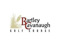 Bartley Cavanaugh Golf Course