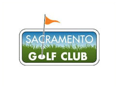 Sacramento Golf Club