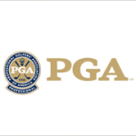 badge_pga-professional