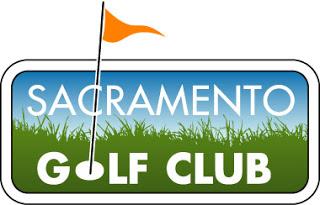 SacGolfClub_logo1
