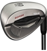 PING_TOUR_II_WEDGE_steel-1