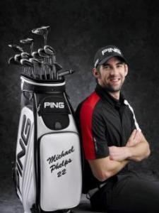 Phelps1