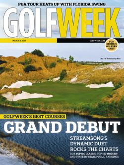 Golfweek_best_courses2013
