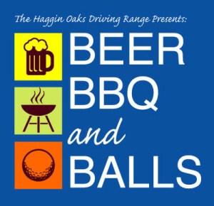 Beer_BBQ_Balls