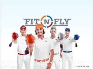 Fit_n_Fly_1
