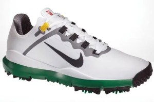 LE_Nike_TW_13