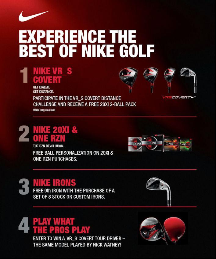 Nike_GolfExpo2013