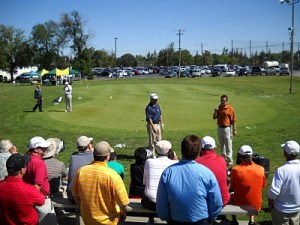 Play_golf_america_day_2