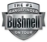 bushnell-golf