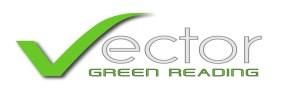 VectorGreenReading