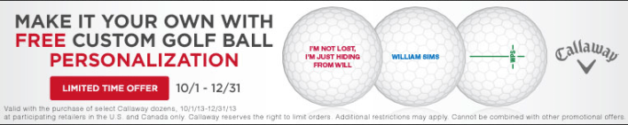 FREE_Callaway_Ball_Personalization_13