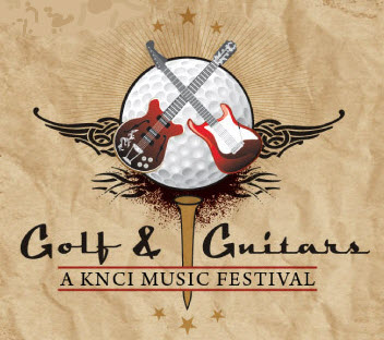 Golfguitars_logo