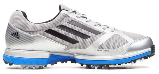 hacerte molestar incondicional Profesor  Free Adidas Golf Polo with $100 Footwear Purchase - Haggin Oaks