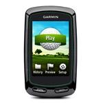 GARMIN_GPS_G6-2T