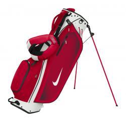 Nike_SportLite_Red