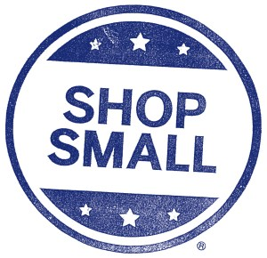 R-D-SMALL-BUSINESS-logo_RGB