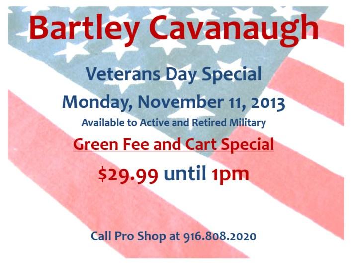VeteransDay_BC