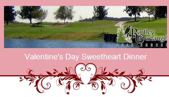 ValentinesDayArt2