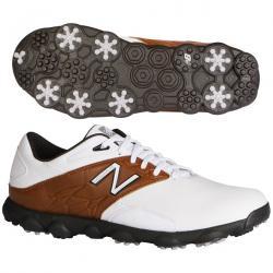 NewBalanceGolfShoes