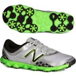 NewBalanceGolfShoes3