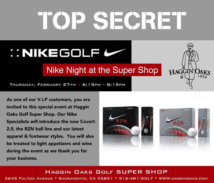 Nike_Night_2014