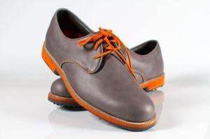 FootJoy_FJCITYPhotos_Small-2_-_orange_800x533_300_RGB