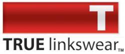TrueLinkswear_logo
