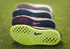 NikeShoes2
