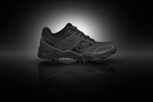 Ogio_shoes1