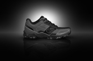 Ogio_shoes2