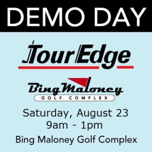 Bing_TourEdge_DemoDay