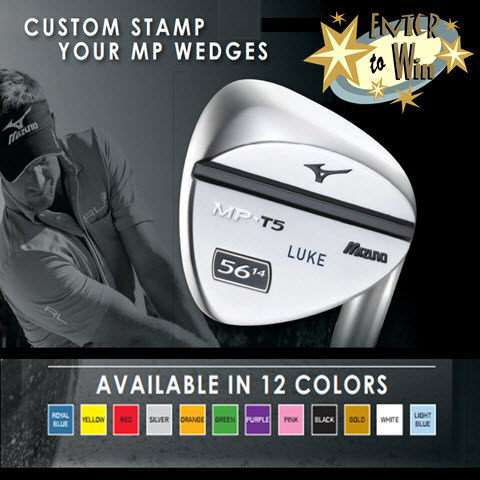 Mizuno_Wedge_EntertoWin