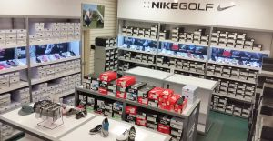 Shoe_Store_Nikewall